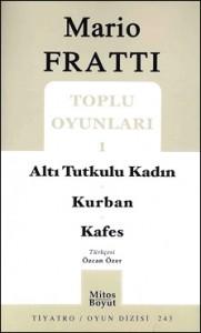28 Unpredictable Plays Turkish cover